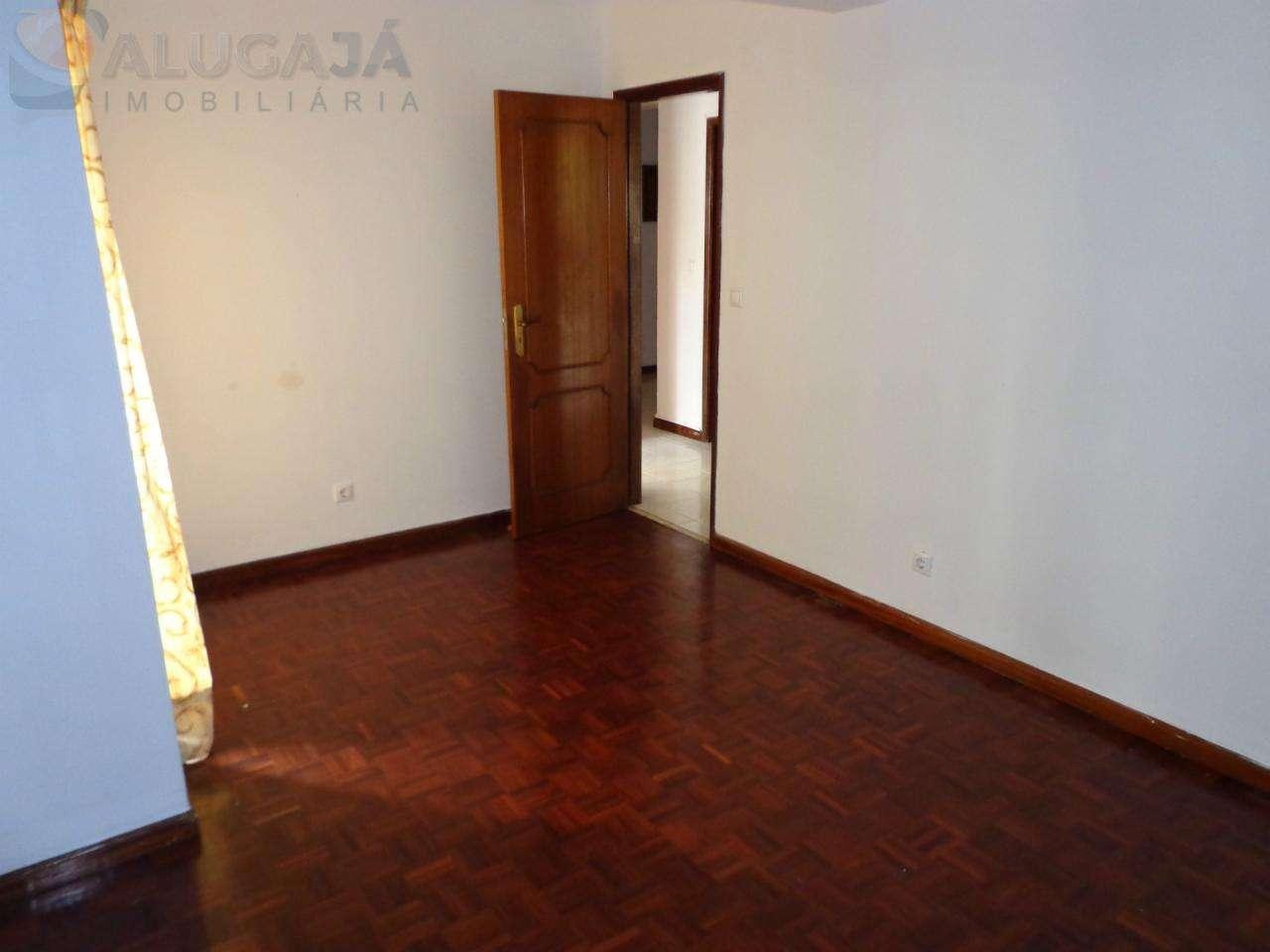 Apartamento para comprar, Cacém e São Marcos, Lisboa - Foto 12