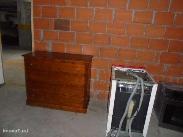 Apartamento para comprar, Paredes - Foto 24