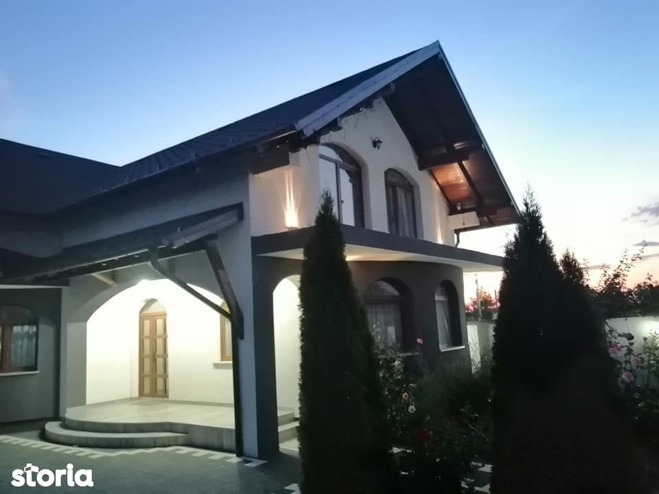 Casa de vanzare Amati