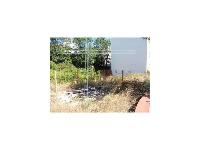 Terreno para comprar, Charneca de Caparica e Sobreda, Setúbal - Foto 7