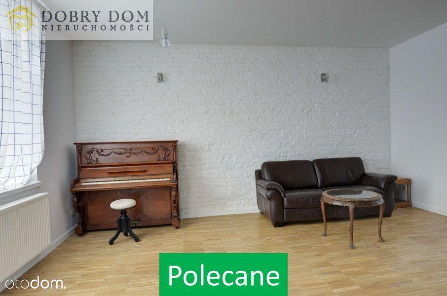 Mieszkanie, 70 m², Choroszcz