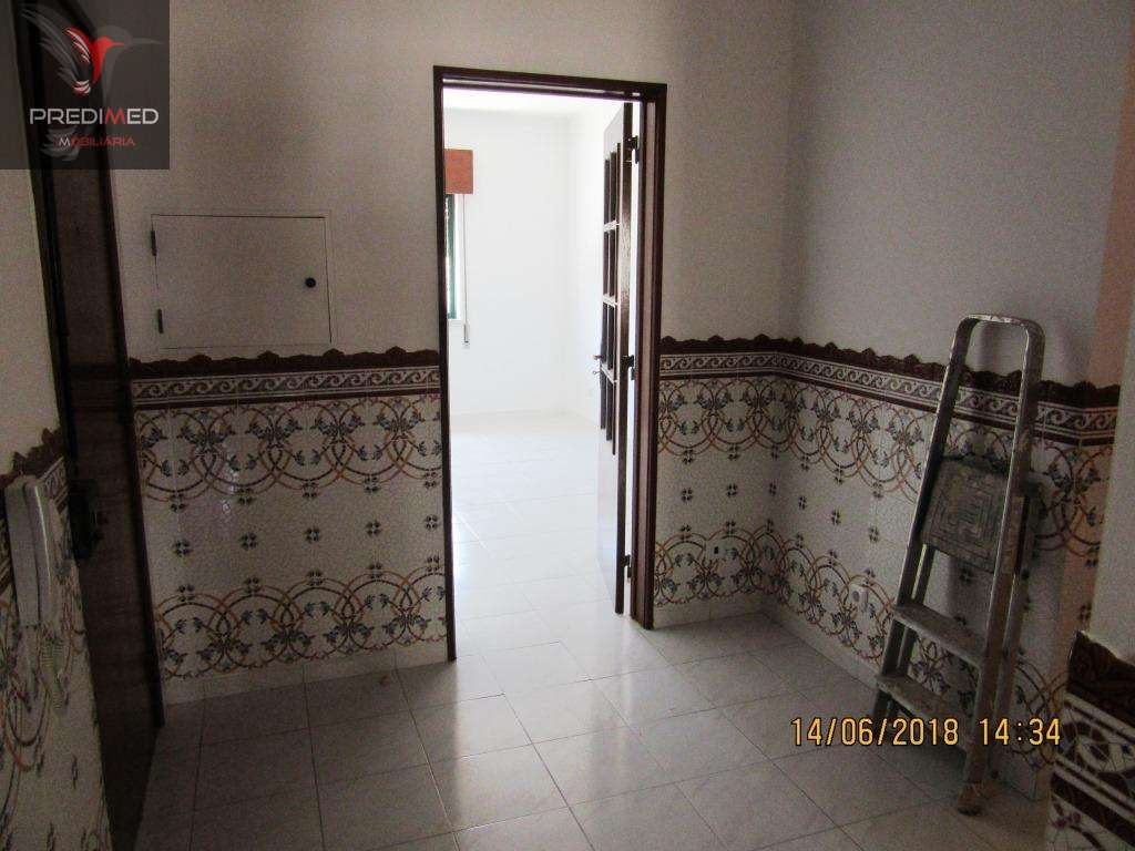 Apartamento para arrendar, Vendas Novas - Foto 13