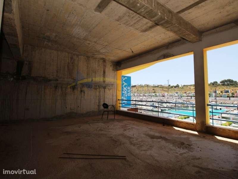 Loja para arrendar, Albufeira e Olhos de Água, Albufeira, Faro - Foto 14