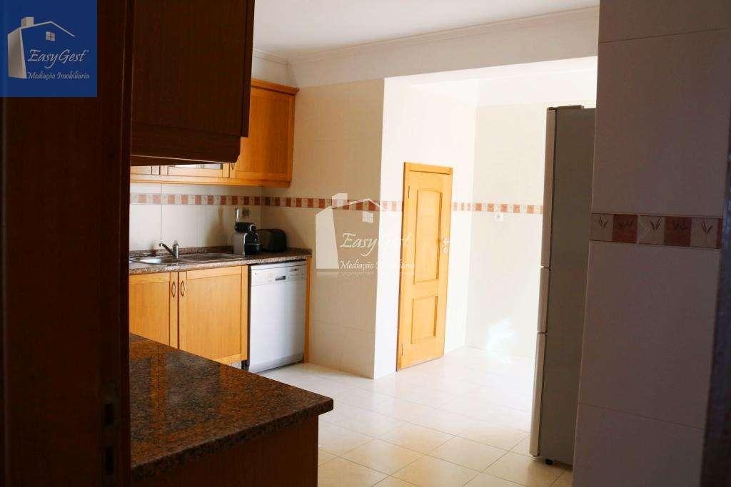Apartamento para comprar, Casal de Cambra, Sintra, Lisboa - Foto 27