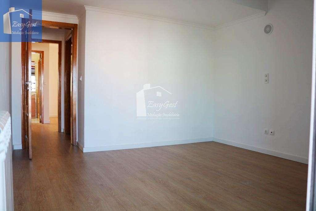 Apartamento para comprar, Casal de Cambra, Sintra, Lisboa - Foto 10