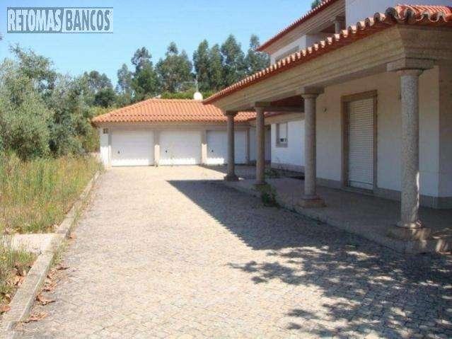 Moradia para comprar, Vilela, Paredes, Porto - Foto 5