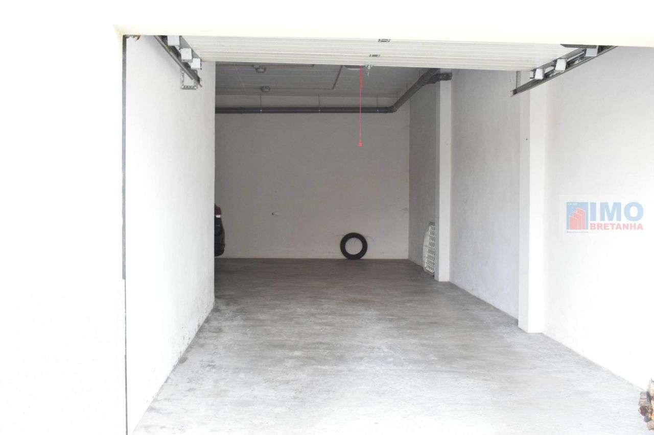 Apartamento para comprar, Boidobra, Castelo Branco - Foto 10