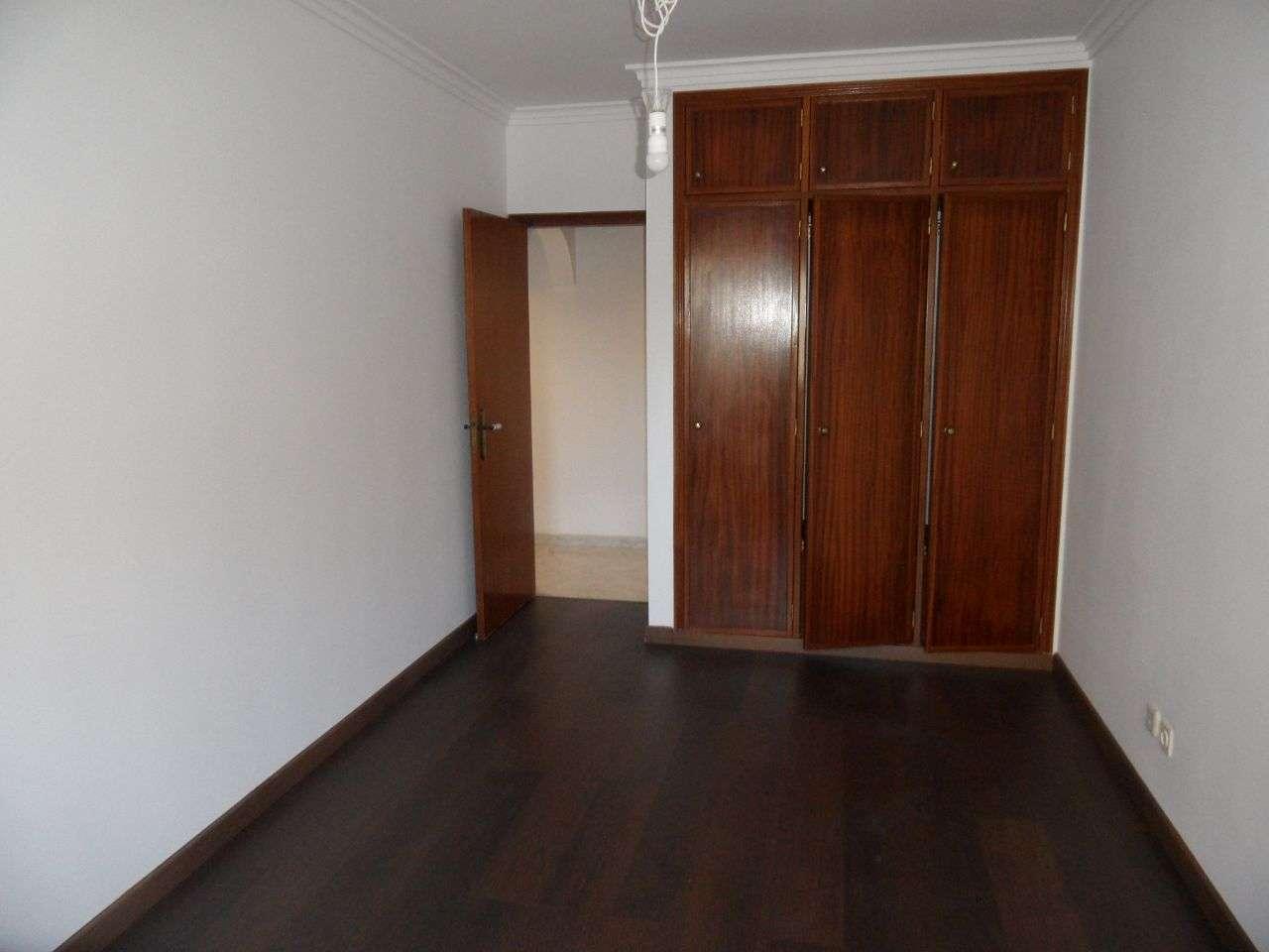 Apartamento para comprar, Rua Luís Sambo, Agualva e Mira-Sintra - Foto 4