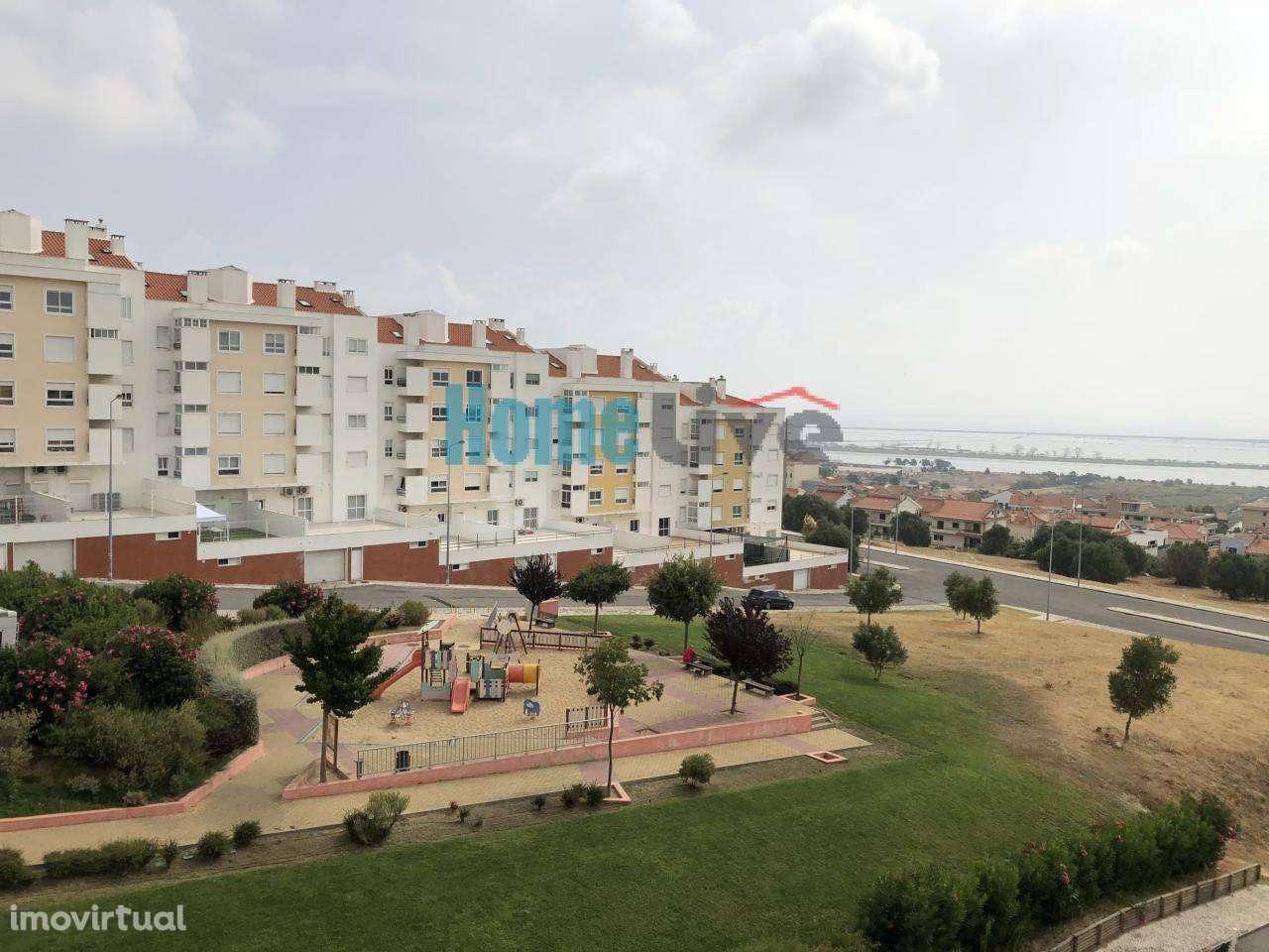 Apartamento para comprar, Póvoa de Santa Iria e Forte da Casa, Vila Franca de Xira, Lisboa - Foto 28