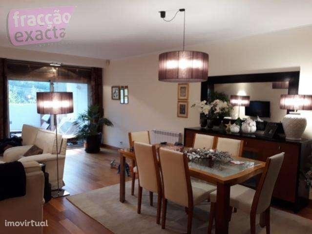 Apartamento para comprar, São Pedro Fins, Porto - Foto 2
