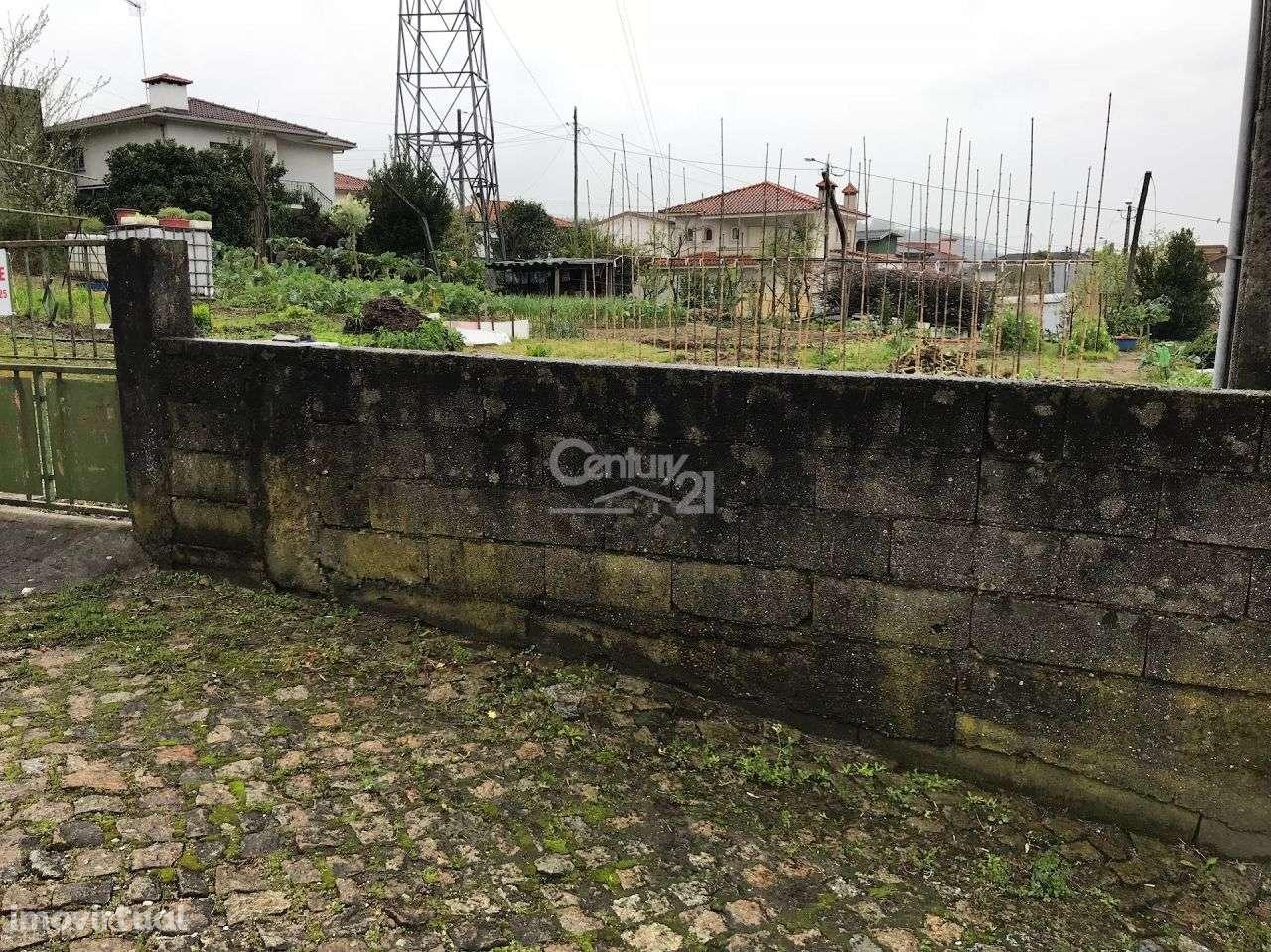 Terreno para comprar, Aves, Porto - Foto 7