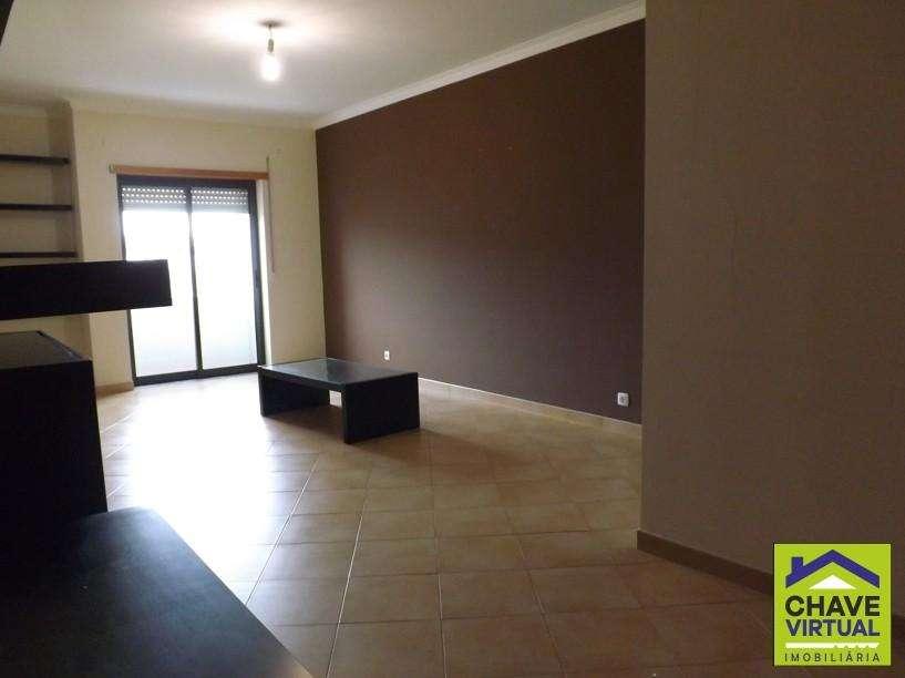 Apartamento para comprar, Bombarral e Vale Covo, Leiria - Foto 18