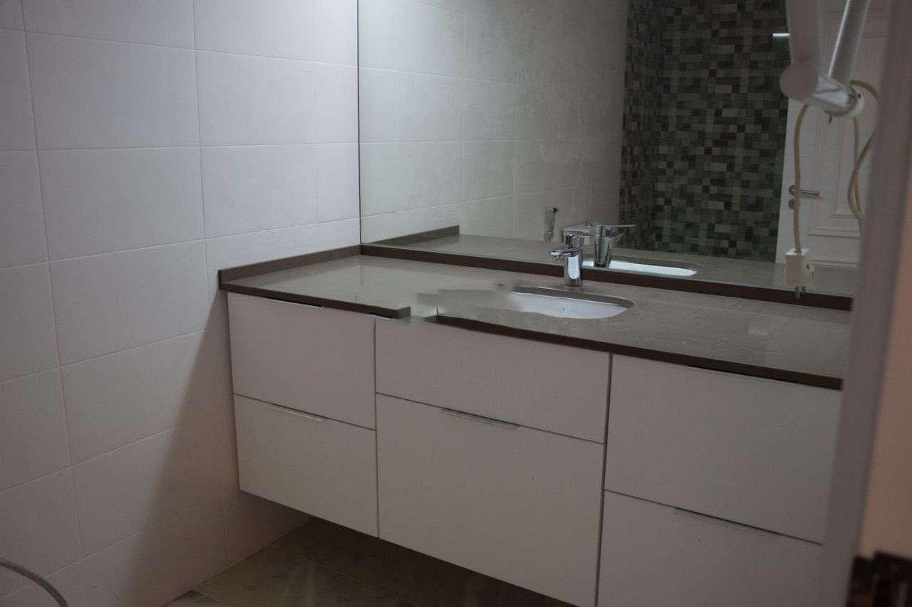 Apartamento para arrendar, Areeiro, Lisboa - Foto 8
