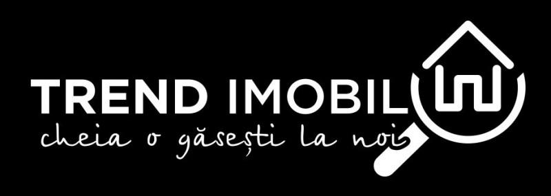 Trend Imobil