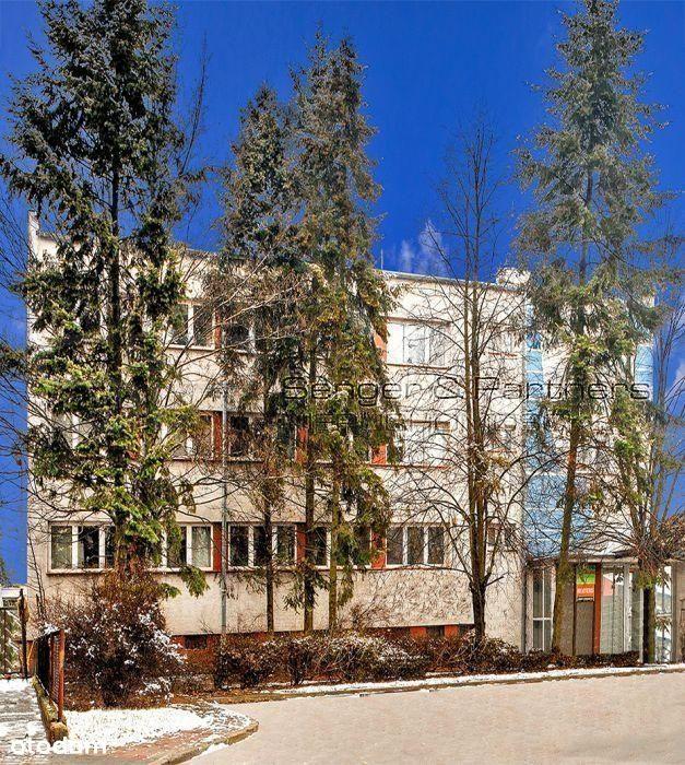 Lokal użytkowy, 1 318 m², Chodzież