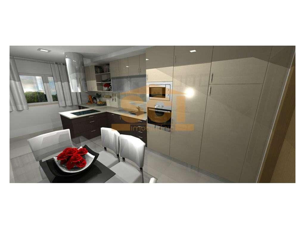 Apartamento para comprar, Amora, Seixal, Setúbal - Foto 8