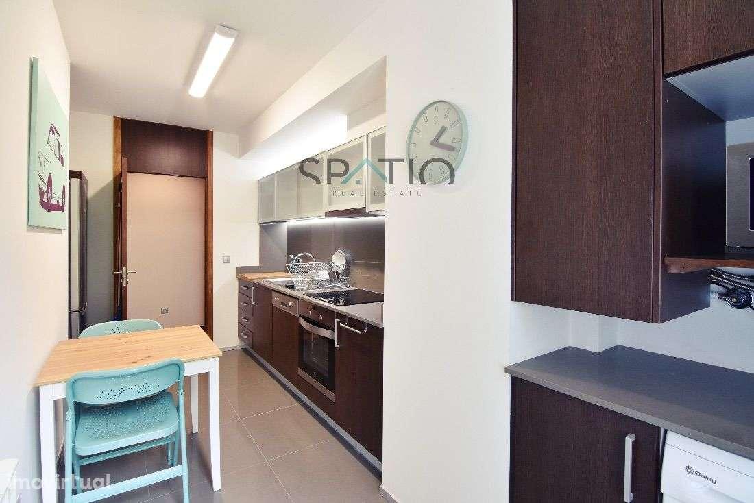 Apartamento para comprar, Vilar da Veiga, Braga - Foto 18