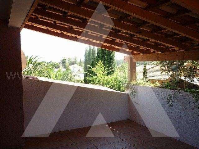 Quintas e herdades para comprar, Sangalhos, Anadia, Aveiro - Foto 27