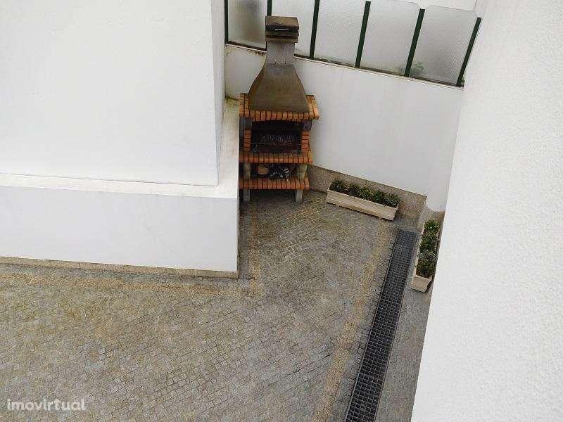 Moradia para comprar, Baguim do Monte, Porto - Foto 24