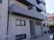 Apartamento para comprar, Custóias, Leça do Balio e Guifões, Matosinhos, Porto - Foto 22