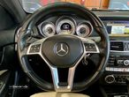 Mercedes-Benz C 250 CDi BE Aut. - 35