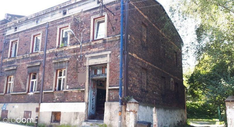 Dom, 180 m², Chorzów