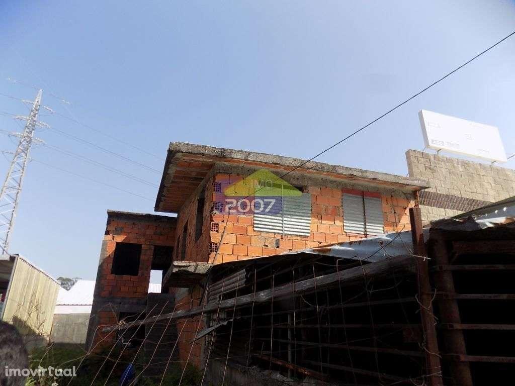 Terreno para comprar, Nogueira da Regedoura, Aveiro - Foto 1