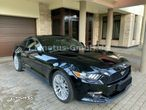Ford Mustang - 5