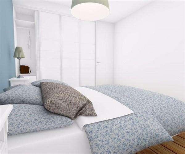 Apartamento para comprar, Alvalade, Lisboa - Foto 9