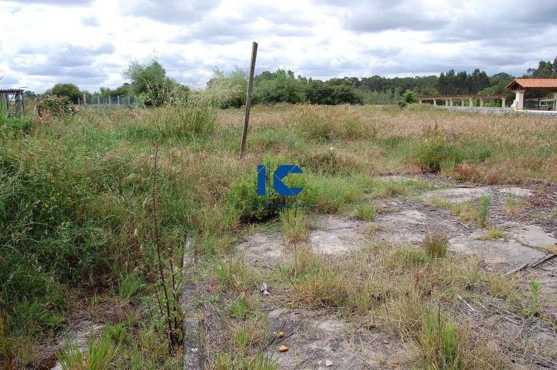 Terreno para comprar, Santo André de Vagos, Aveiro - Foto 1