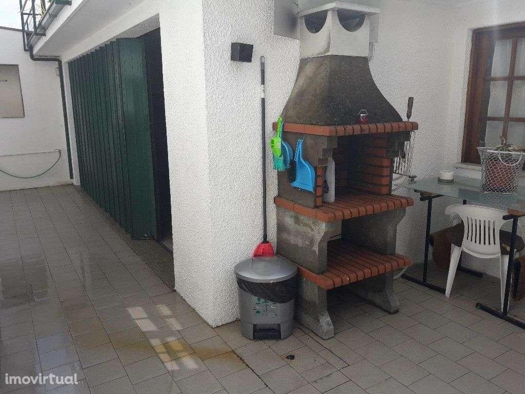 Apartamento para comprar, Vila Nova da Telha, Porto - Foto 7