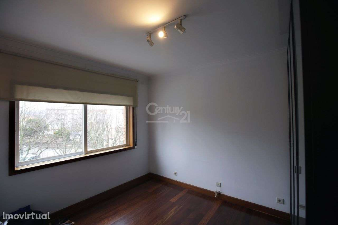 Apartamento para comprar, Aves, Porto - Foto 8