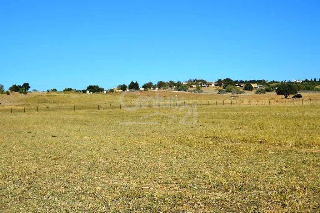 Terreno para comprar, Odiáxere, Faro - Foto 3