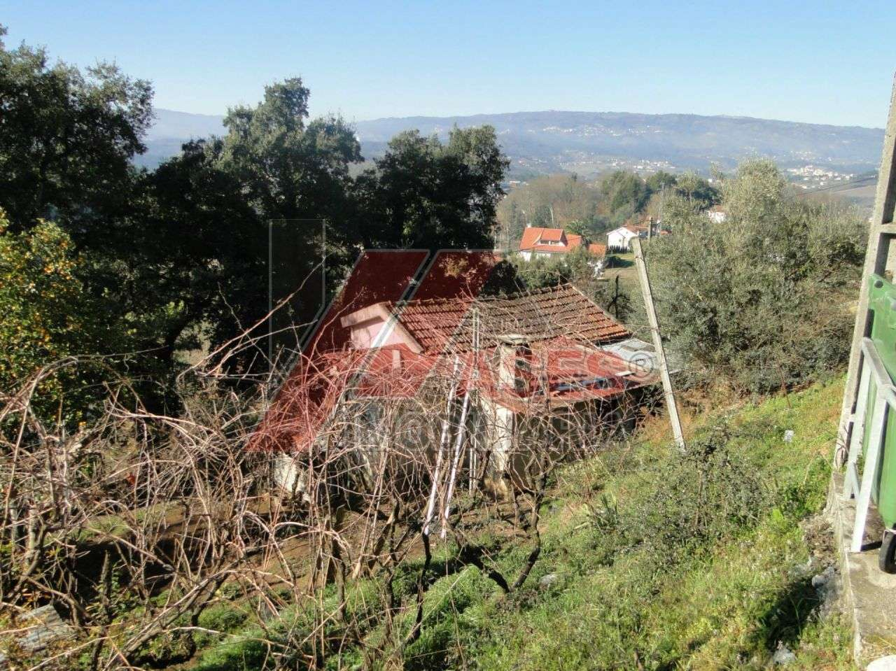 Moradia para comprar, Mondim de Basto, Vila Real - Foto 3