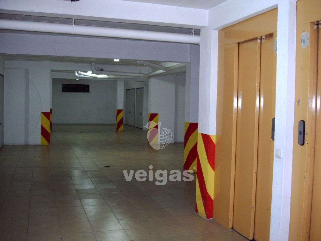 Apartamento para comprar, Gâmbia-Pontes-Alto Guerra, Setúbal - Foto 26