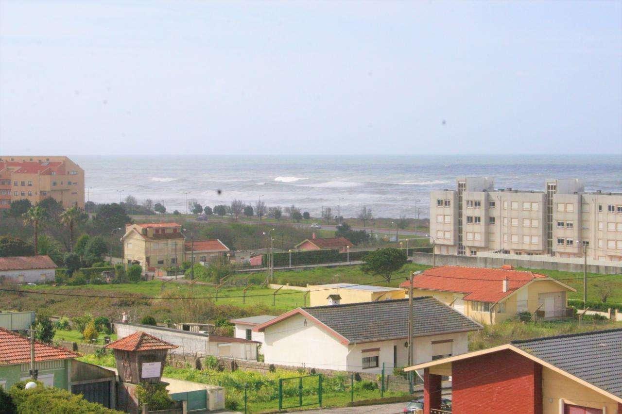 Apartamento para comprar, São Felix da Marinha, Porto - Foto 12