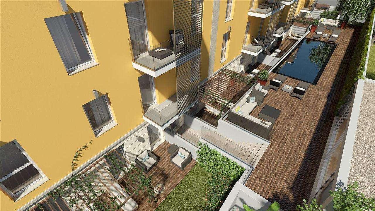 Apartamento para comprar, Estrela, Lisboa - Foto 9