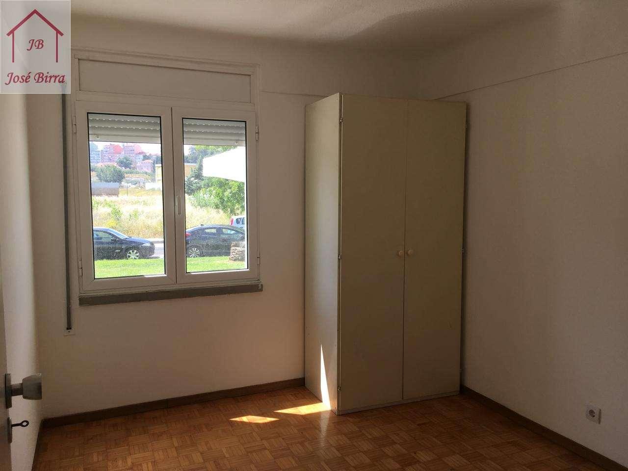 Apartamento para arrendar, Carnide, Lisboa - Foto 10