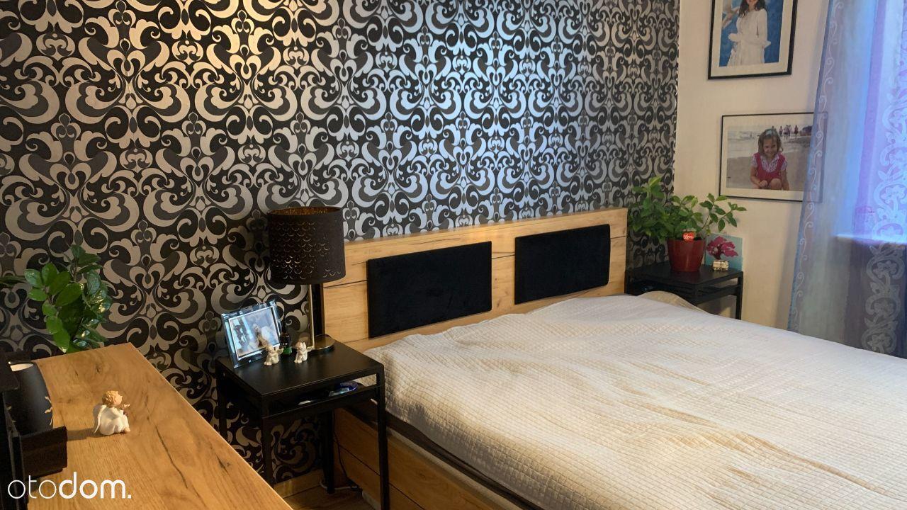 Mieszkanie-klimatyzacja-70m2-pełne wyposażenie
