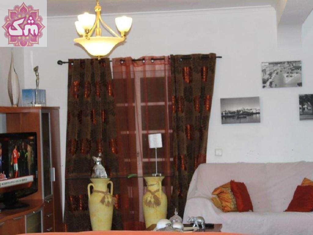 Moradia para comprar, Luz de Tavira e Santo Estêvão, Tavira, Faro - Foto 9