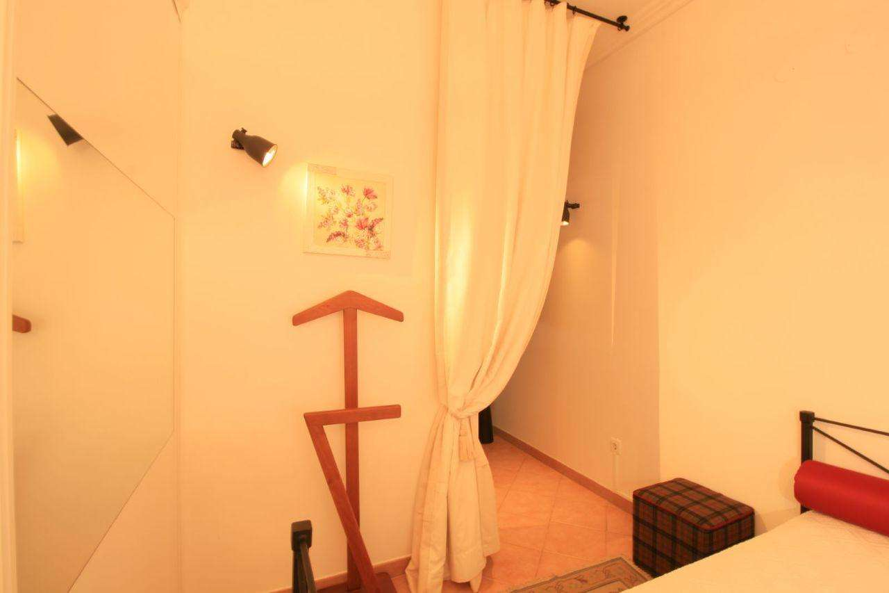 Apartamento para arrendar, Ericeira, Mafra, Lisboa - Foto 12