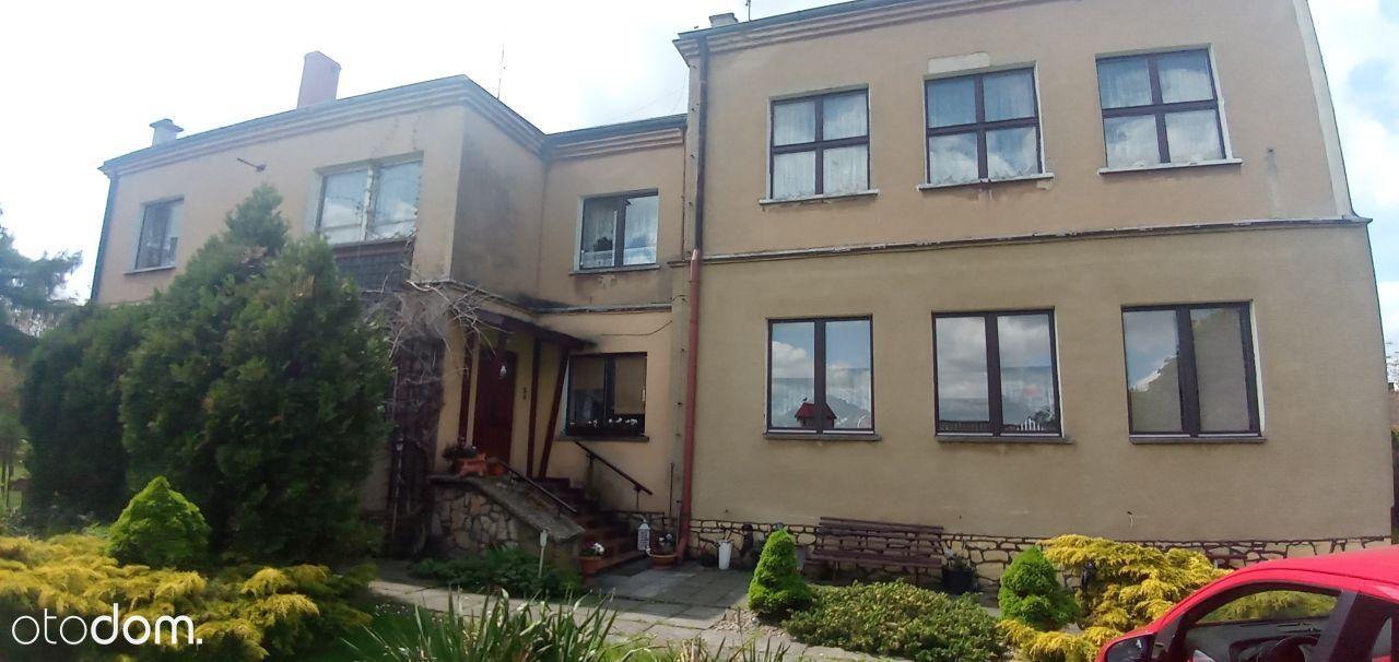 Sprzedaż Domu - Mieszkania