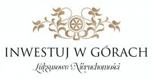 Deweloperzy: Biuro sprzedaży Dewelopera Najlepsze wakacyjne apartamenty w Zakopanem Zapraszamy na inwestujwgorach.pl !!! - Zakopane, tatrzański, małopolskie