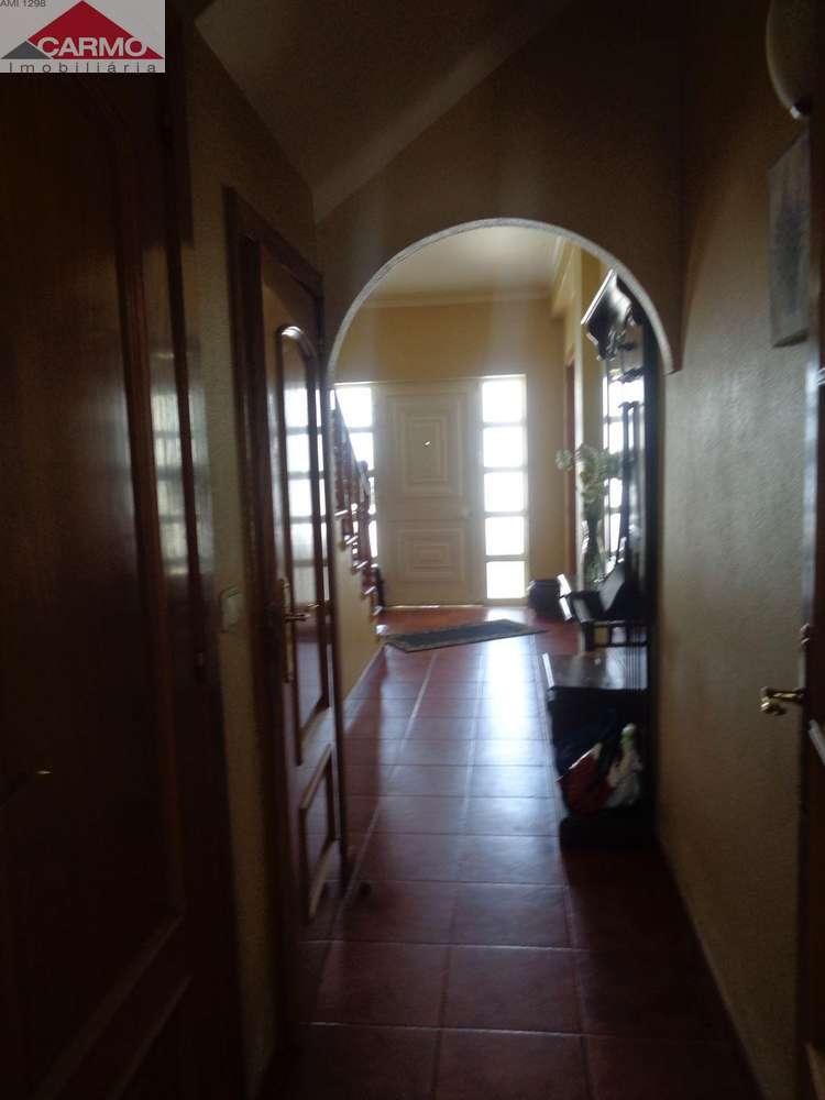 Moradia para comprar, Montijo e Afonsoeiro, Setúbal - Foto 8