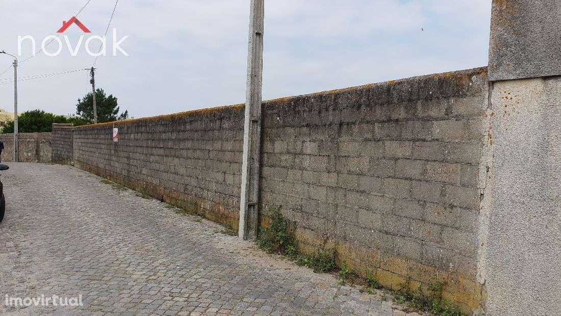 Moradia para comprar, Aver-O-Mar, Amorim e Terroso, Povoa de Varzim, Porto - Foto 10