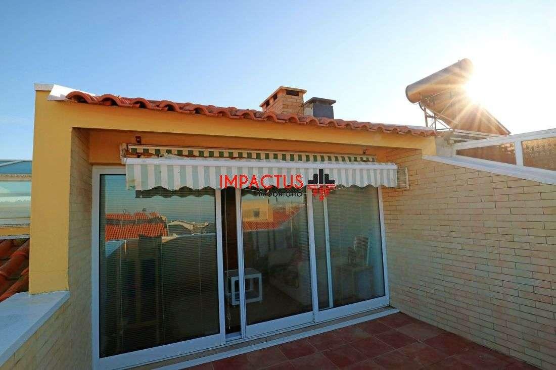 Moradia para comprar, Perafita, Lavra e Santa Cruz do Bispo, Matosinhos, Porto - Foto 24