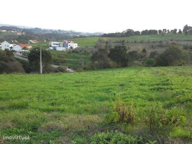 Terreno para comprar, Alcobaça e Vestiaria, Leiria - Foto 3