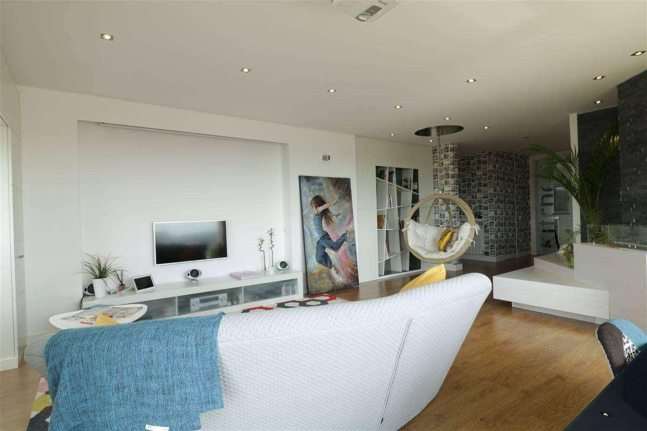 Apartamento para comprar, Montenegro, Faro - Foto 18