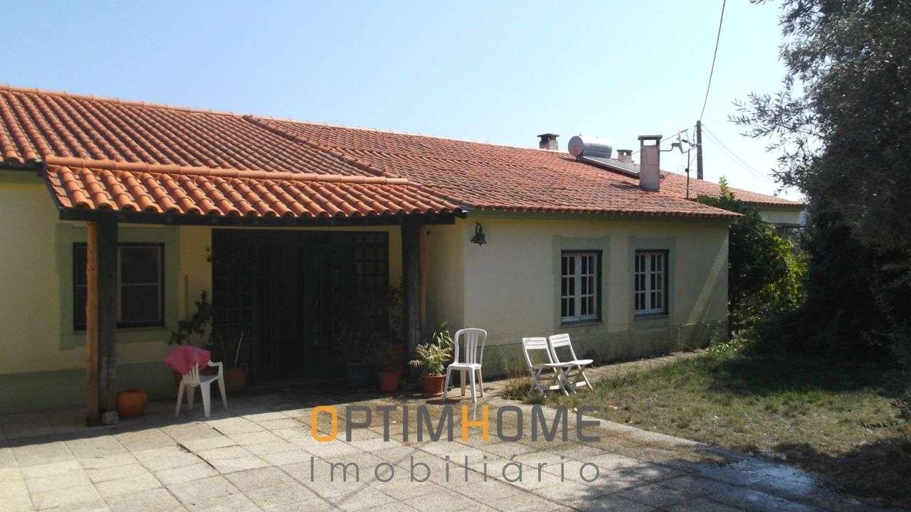Quintas e herdades para comprar, Caria, Belmonte, Castelo Branco - Foto 3