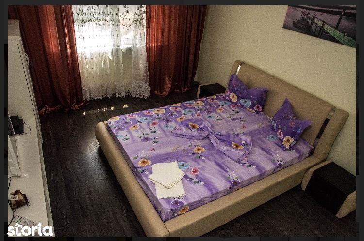 Vand apartament 4 camere confort 1